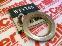 WESTON WL-421