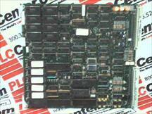 MOSTEK 600202-01