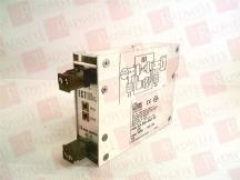 MOORE INDUSTRIES ECT/4-20MA/4-20MA/12-42DC