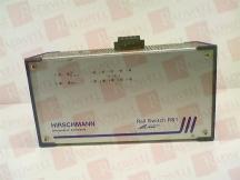HIRSCHMANN RS1-TX/TX