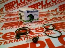 PHD INC 3408-8-1