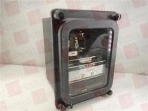 GENERAL ELECTRIC IAC53A803A