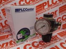WATTS FLUIDAIR R10-03CG-M2