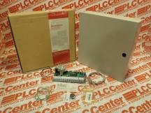 DSC SECURITY PC5010NK