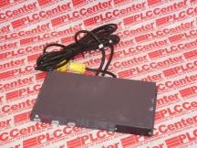 SCHNEIDER ELECTRIC AP7752