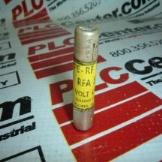 ECON FUSE RFA-5