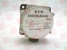 CUTLER HAMMER E56-CDL50A2E
