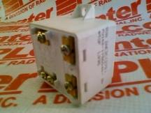 ELECTRICA RVA2AE3C