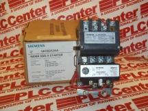 FURNAS ELECTRIC CO 14CSD-32AA