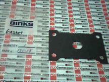 BINKS 135-18