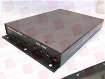 DATALINC MDL500-MRR