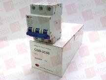 LEWDEN CGD-3C06