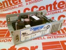 POWER ONE PW9908