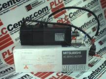MITSUBISHI HC-MF43K