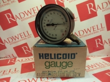 HELICOID 410R-TD-4-1/2-FS-BT-W-30