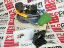 LUFRAN SLC-2-AR