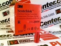 3M 054007-20058-EACH