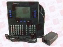 KRONOS 8602800-051