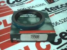 CRS 15508