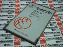 CENTRAL DATA FL01M-15-11114-03