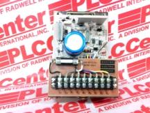 BODINE ELECTRIC ASH-450