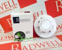 GAMEWELL XP95-P