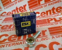 RBC BEARINGS HM6C
