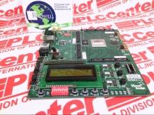 AVNET ELECTRONICS QS0518139