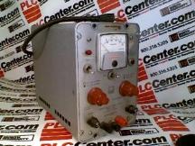 PDI 4005