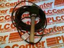 AVERY WEIGH TRONIX 46784-0013
