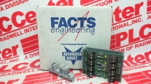 FACTS ENGINEERING FA-4PWM