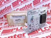 CONDOR ELECTRONICS CP1201