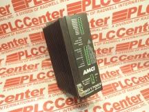 ADVANCED MICRO CONTROLS SD17063