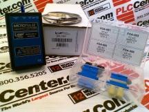 B&B ELECTRONICS DXL10K1