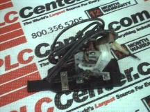 SCHNEIDER ELECTRIC 00576