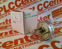 LUCAS L-1044-026