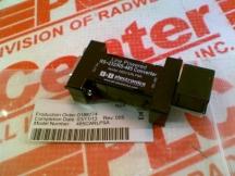 B&B ELECTRONICS 485CARLP9A