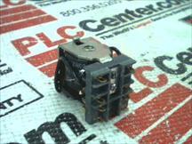 GUARDIAN ELECTRIC CO 1240-2C-240A