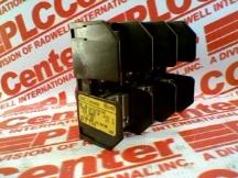 GEC G6C60A3B