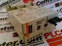 S&S ELECTRIC CEF-1-11