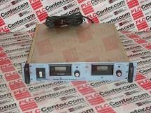 ELECTRONIC MEASUREMENTS INC TCR-20S30-1-D-0V