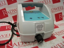 ZODIAC POOL CARE INC SV7-701