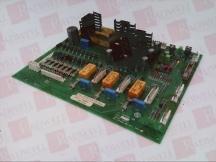 EPE TECHNOLOGY 72-164006-00