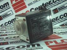 ANLY ELECTRONICS AH2-N-AC220V