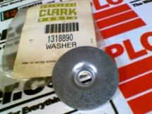 CLARK EQUIPMENT 1318890