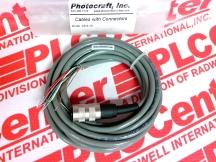 PHOTOCRAFT D8-8-10