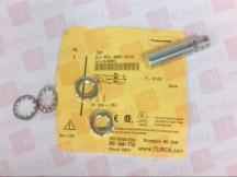ESCHA BI-2-M12-AN6X-H1141