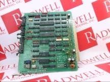 JAPAX MWI-A527-54-D