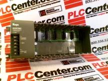 PLC DIRECT Z-05B
