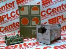 CDC 1303.703-0/0.5